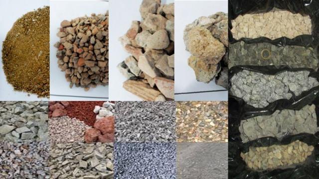 Você possui um bem mineral em sua propriedade e quer extrair?